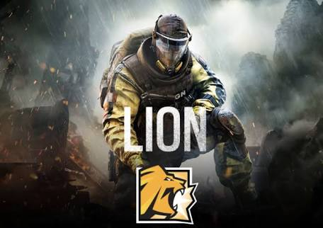【R6S】LIONで開幕スキャンって意味あるの??【まとめ】